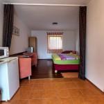 Apartmán Podhájska | Ubytovanie