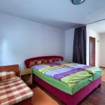 Apartmán Podhájska | Ubytovacie služby